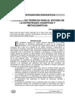 Dialnet-FundamentosTeoricosParaElEstudioDeLasEstrategiasCo-2880921.pdf