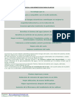 Folleto Micorriza.pdf