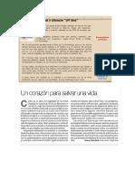 imagenes ejemplos de textos argumentativos.docx