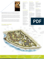 Brochure P Hangaroa Eco Village & Spa