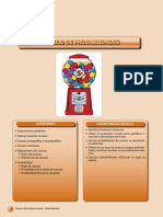 Cálculo de Probabilidades.pdf