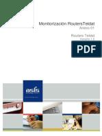 Monitorizacion-Router-Teldat-v1-0.pdf