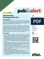Benchmarking+2017_PubAlert