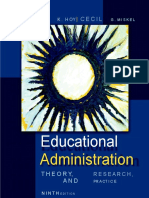 Educational_Administration_Theory-Wayne.doc