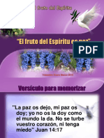 leccion04i2010-100118073610-phpapp02 (1)