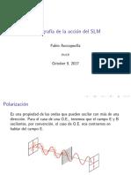 expo2_SLM