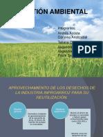 Proyecto-Presentacion