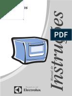 00749umPT.pdf