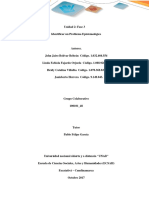 Fase3 Problemas Epistemologico 48