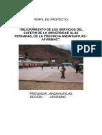 Proyecto Ongoy.docx