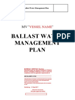 Ballast Water Management Plan-BV.pdf