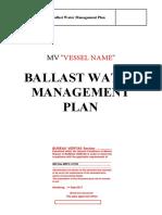 Ballast Water Management Plan-BV.pdf