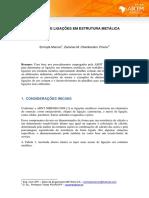 17-Construmetal2012-calculo-de-ligacoes-em-estrutura-metalica.pdf