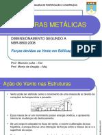 estruturas_metalicas_2013_3 (1).pdf