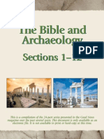 4891911 Matthew EltonBible Archeology
