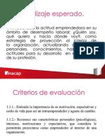 Clase3_ Determinismo y Lenguaje