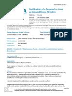 EASA_PAD_17-152_1