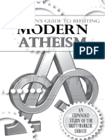 A Christians Guide to Refuting Modern Atheism.pdf