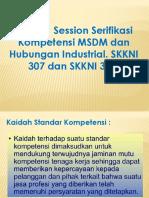 sertifikasi (1)