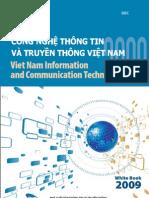 CNTT_VIETNAM2009