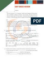 Verb tenses review.pdf