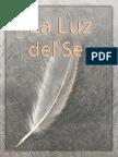La-luz-del-ser.pdf