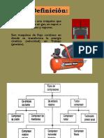 151555253-DEFINICION-COMPRESORES.pptx