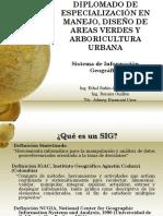 SIG_Diplomado Areas verdes 2015.pptx