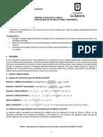 Informe Aditividad Guia