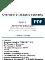 overvew_economy201310.pdf