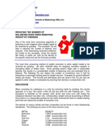 BALTIP4.pdf
