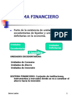 clasificacionsistemafinanciero-090829182455-phpapp01