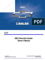 2002_chevrolet_cavalier_owners.pdf