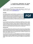 caracterizacion-geomecanica-macizo-rocoso-sierra.pdf