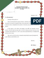 Barangay Pastoral Council_1.docx
