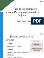 Java34