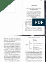 Derecho Penal.pdf