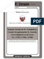 resolucion ministerial 2do listado_unlocked.pdf