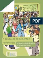 CARTILHA sementes crioulas.pdf