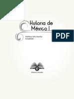 Historia de Mexico.pdf