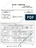 GD4011B-Hynix Semiconductor.pdf
