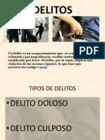 DELITO DOLOSO.pptx