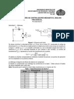 Pre Laboratorio2 PS1381