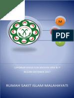 Cover Laporan Sdm