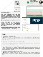 3_Kelengkapan_Data_Elektronik.pdf