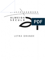 AS21_LETRA-GDE_web.pdf