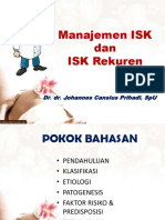 CLINICAL-MENTORING-12.1-MANAJEMEN-ISK-DAN-ISK-REKURENS-OLEH-DR.-Dr.-JOHANNES-CANSIUS-PRIHADI-Sp.U.pdf