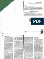 Consideraciones Sobre Clasificación y Nomenclatura en Psiquiatría (Lolas)