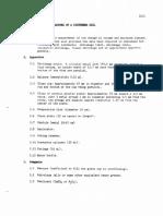 84-031-shrinkage-ASTM-D427-61