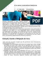 Defesa Pessoal e Seus Conceitos Básicos _ Sobrevivencialismo-1
